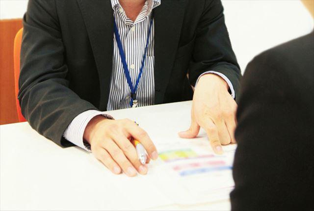 専門家や事業再生コンサルの活用